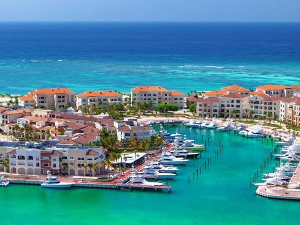 real estate condos for sale marina view listing cap cana punta cana apartments epic real estate