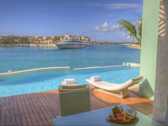 real estate condos for sale marina view listing cap cana punta cana apartments epic real estate Fishing lodge alsol