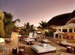 Playa Melia Cocotal